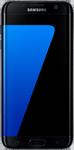 Galaxy S7 Egde