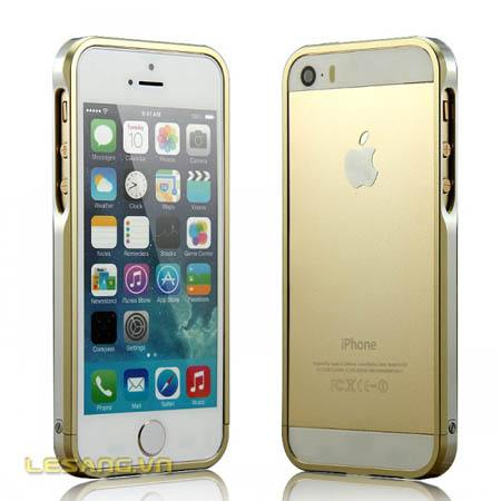 sword iphone 5 gold