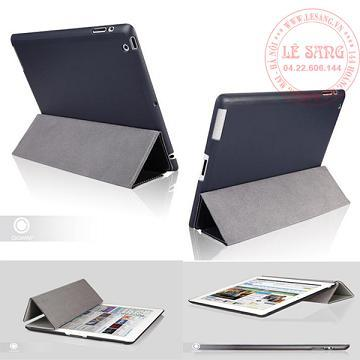 Bao da IPAD 2 GGMM Slim Cover