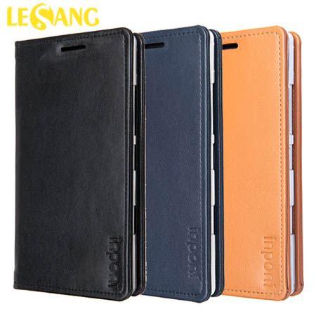 Bao da Lumia 930 INPONI siêu bền