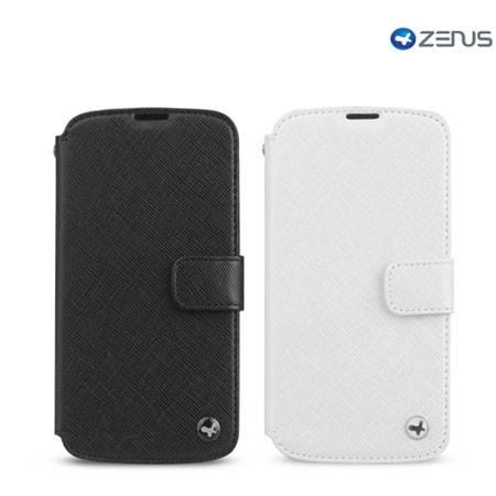 Bao da Nexus 4 Zenus Minimal Diray