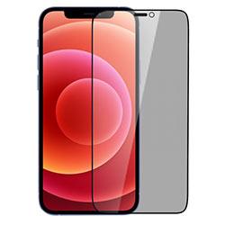 Dán cường lực chống nhìn trộm iPhone 12 Pro Max Nillkin Guardian