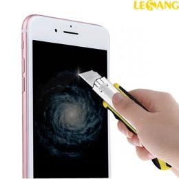 Dán kính cường lực iPhone 6/6S Nillkin CP+ 3D Full màn hình