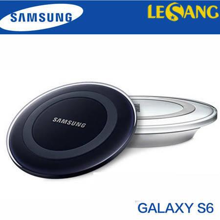 Đế sạc không dây chính hãng Samsung