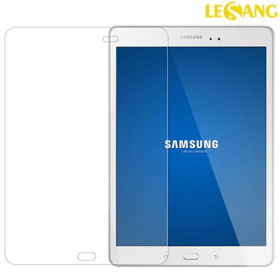 Kính cường lực Galaxy Tab A 8.0 Vmax Glass
