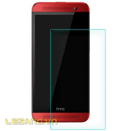Kính cường lực HTC One E8 / E8 Dual Nillkin Amazing