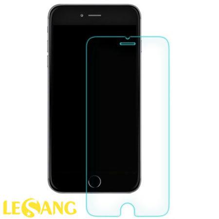 Kính cường lực iphone 6 Plus / 6S Plus Nillkin H+
