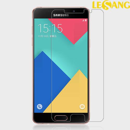 Miếng dán màn hình Galaxy A5 2016 Vmax