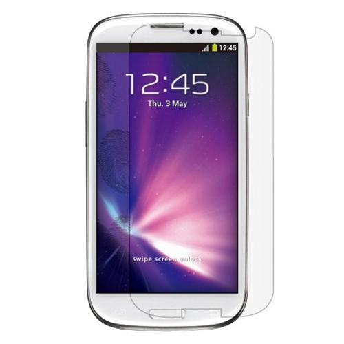 Miếng dán màn hình Galaxy S4 Vimax