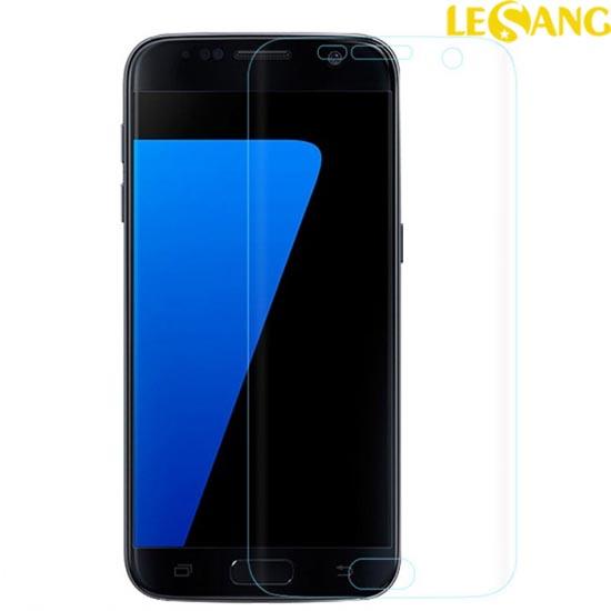 Miếng dán màn hình Galaxy S7 Vmax Full màn hình