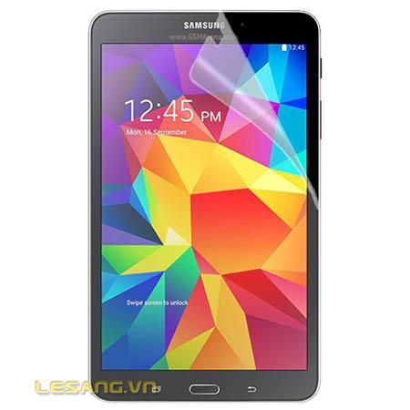 Miếng dán màn hình Galaxy Tab 4 8.0 Vmax