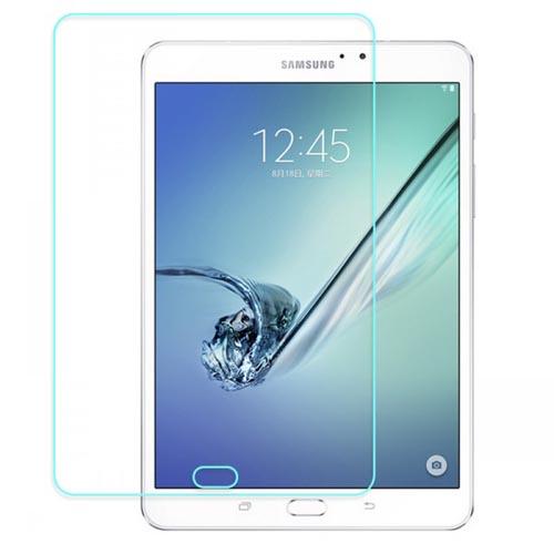 Miếng dán màn hình Galaxy Tab S2 8.0 Vmax
