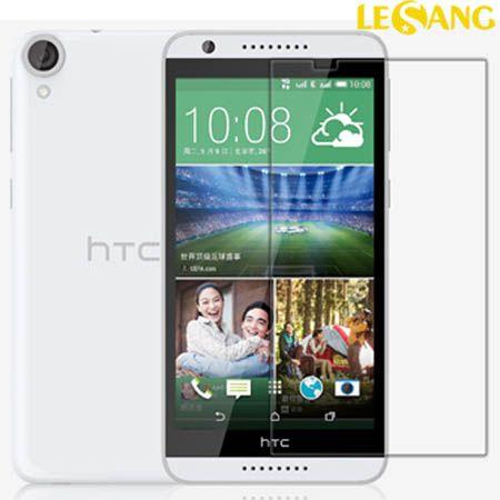 Miếng dán màn hình HTC Desire 820/820s Vmax
