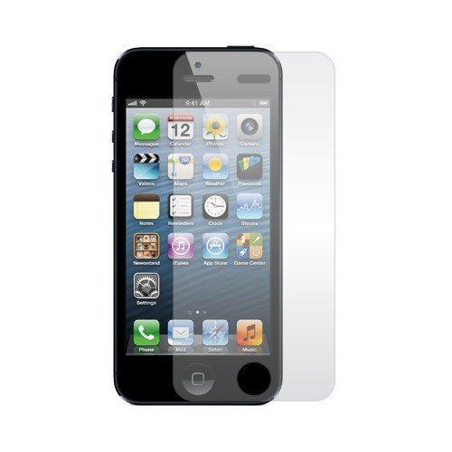 Miếng dán màn hình Iphone 5 Vmax 2 mặt
