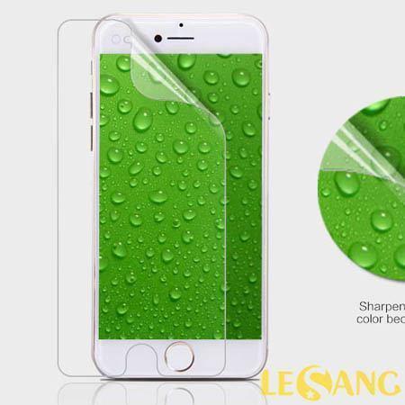 Miếngdán màn hình iphone 6 Plus 2 mặt Vmax