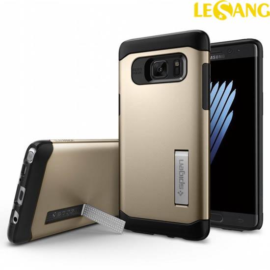 Ốp lưng Galaxy Note 7 / Note FE Spigen Slim Armor