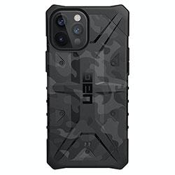 Ốp lưng iPhone 12 / 12 Pro UAG Pathfinder SE Camo