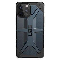Ốp lưng iPhone 12 / 12 Pro UAG Plasma Series