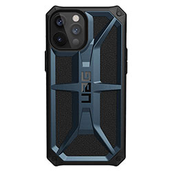Ốp lưng iPhone 12 Mini UAG Monarch 5 lớp chống sốc