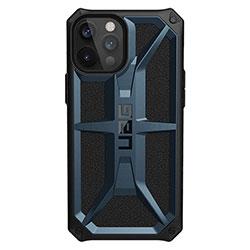 Ốp lưng iPhone 12 Pro Max UAG Monarch 5 lớp chống sốc