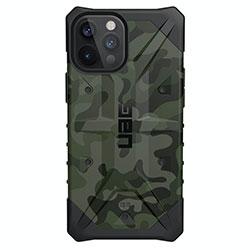 Ốp lưng iPhone 12 Pro Max UAG Pathfinder SE Camo