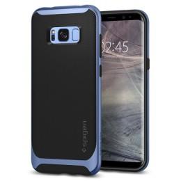 Ốp lưng Samsung Galaxy S8 Spigen Neo Hybrid