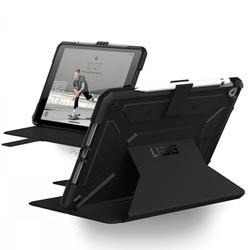 Bao da iPad 10.2 inch Gen 7 (2019) UAG Metropolis Case