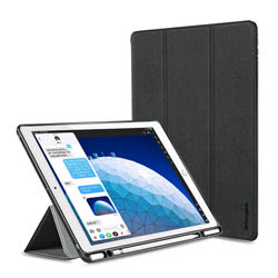 Bao da iPad 10.2 inch Gen 7 Ringke Smart Case