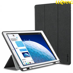 Bao da iPad Mini 5 2019 / iPad Mini 4 Ringke Smart Case