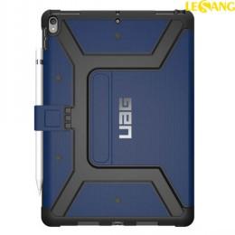 Bao da ipad PRO 10.5 / iPad Air 2019 UAG Metropolis Case