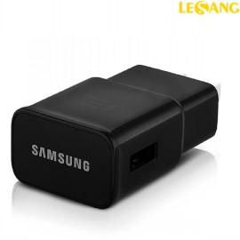 Củ Sạc nhanh Fast Charge 3.0 Samsung Galaxy S8 / S9 / Note 8 chính hãng