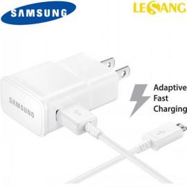 Củ sạc nhanh Samsung Fast Charge 2.0 chính hãng