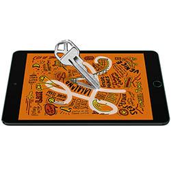 Dán kính cường lực iPad Mini 5 / Mini 4 Nillkin H+ chống vân tay