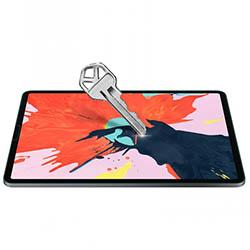 Dán kính cường lực iPad Pro 11 2020 Nillkin H+