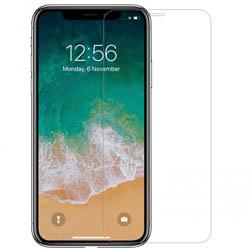 Dán kính cường lực iPhone 11 Pro / iPhone XS Nillkin H+ Pro 0.2mm