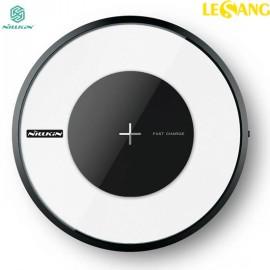Đế sạc không dây iPhone / Samsung Nillkin Magic 4 Fast Charge