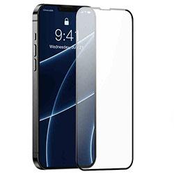 Kính cường lực iPhone 13 Pro Max Spigen GLAS-tR Slim HD