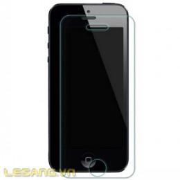 Kính cường lực iPhone 5/5s/SE Nillkin Amazing H+