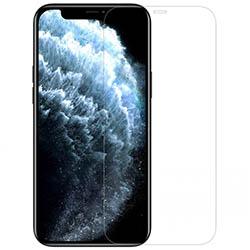 Miếng dán cường lực iPhone 12 Mini Nillkin H+ Pro 0.2mm