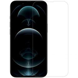 Miếng dán cường lực iPhone 13 Pro Max Nillkin H+ Pro 0.2mm