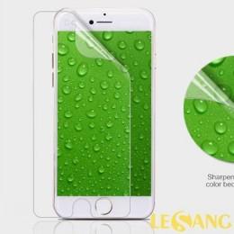 Miếng dán màn hình iphone 6 Vmax 2 mặt 4 in 1