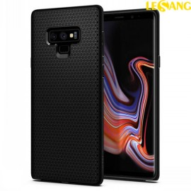 Ốp lưng Galaxy Note 9 Spigen Liquid Air Armor