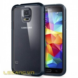 Ốp lưng Galaxy S5 SGP Ultra Hybrid