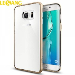 Ốp lưng Galaxy S6 Edge Plus SGP Neo Hybrid Crytal