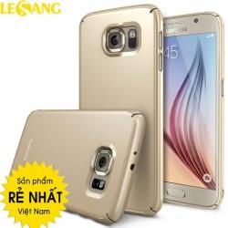 Ốp lưng Galaxy S6 Ringke Slim 360 (USA)