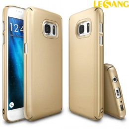 Ốp lưng Galaxy S7 Ringke Slim 360 (USA)