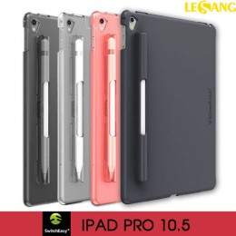 Ốp lưng IPAD PRO 10.5 SwitchEasy Cover Buddy