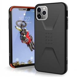 Ốp lưng iPhone 11 Pro Max UAG Civilian
