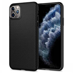 Ốp lưng iPhone 11 Pro Spigen Liquid Air Armor