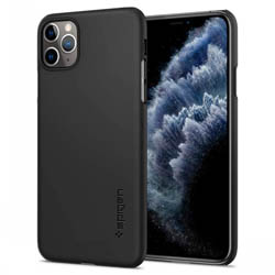 Ốp lưng iPhone 11 Pro Spigen Thin Fit